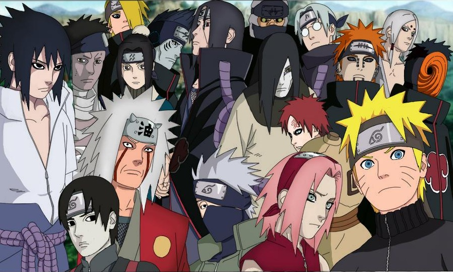 http://l.lazerus.free.fr/images/naruto_shippuden_group_by_mmeades01-d5635d4.jpg